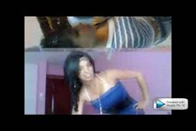 Hindi opn sex pornhub vidio