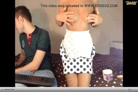 Www.pakistani girls pahli bar sex video full hd download come