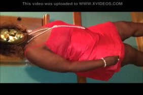 Chatra sexi video