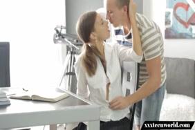 Sexci video hinde com