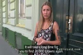 माली पोर्न सेक्स वीडियो ऑनलाइन
