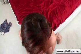 Www hindi sax videos. com