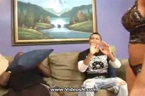 Sundar sexy bhabhi xxx video hd
