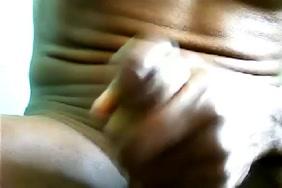 Bhojpuri heroin amarpali dubeyxxx