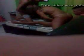 Wwwxxx. comvideodownload