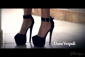 Bek badi hd saxe video download