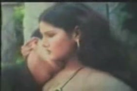 Xnxx hindi muvie khooni