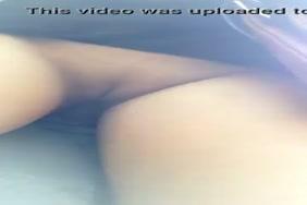 Ghora aur ladki sex video donld