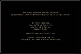 Bhojpuri me bhasha me pelne ka video