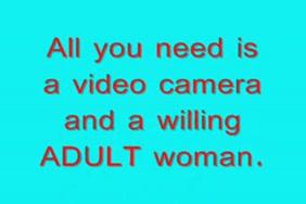 Xxxnepali baap beti ki chudai videos