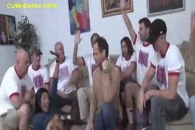 Nachati hui bhabhi ki chudai videi