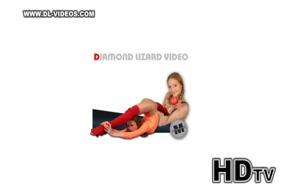 Hinde saxy hd video 34
