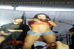 Www dot xxx janwar our giral sex videos com dawnlod