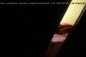 Bhojpuri me maa bete ki chudai videos