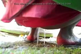 Hindi xxxxx video hd ful hagi com
