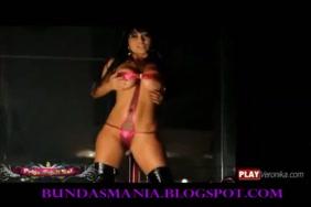 Hot bhabhi ki pahali chudae nued video