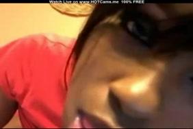 सेक्सी हिँदी मुवी विडियो