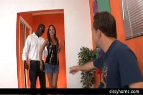 Bulu hoit sexevideo.com