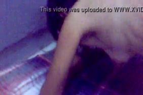 बागी पूरी फिल्म mp4 मुक्त डाउनलोड