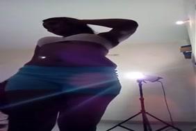 Adivasi dasi saxy video hd bahdi