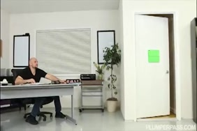 Videsi porn ful sexy vedeos