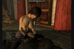 Fader beti desi sex download video