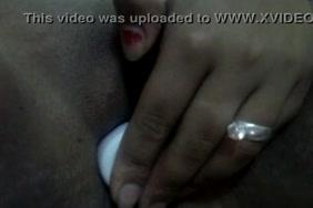 Www.videos.xxx. 20.16