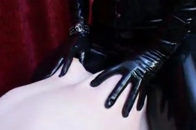 Sex dehat hirwan video