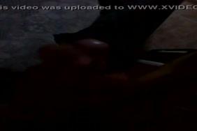 करनाटक सेकसि विडीओ काँम