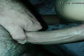 Sanelevni sexvideo
