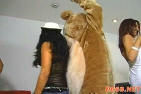 Bihar xxx video suhag rat me bald nikal dena
