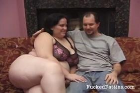 Marati molga molga porn video
