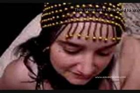 Bhojpuri xnxxhd video