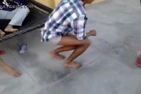Xxxnew bhojpuri videos hd
