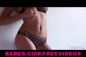 Www.anita says bf hd movies videos com