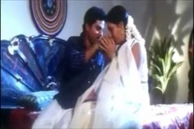 Www.new marathi sex kahaniya.com