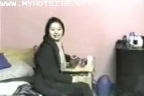 Mp. online sex video