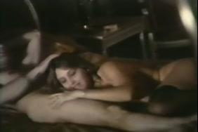 Junya marathi sex khatha