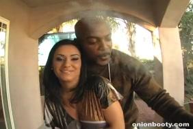 Dadi and pota hot porn video hd