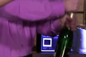 Sxsi video भुमिका
