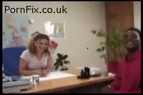 Samantha sex video page 1