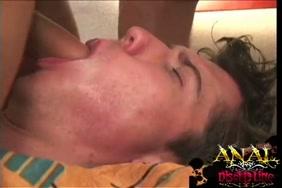 Sadhya ki xxx sexi video chodne vaali video