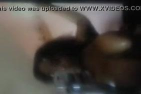 Rajasthani video sexy bp nangi achi wali