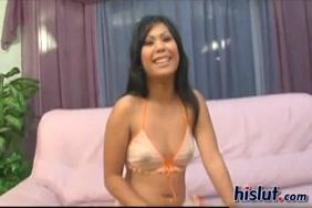 Bhabhi jee sex vedio dehati