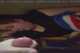 Ashvariya rai ka shekshi video