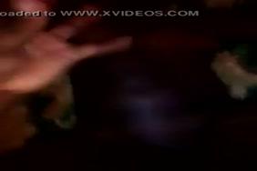 Bhilai durg xxx desi bhabhi videos