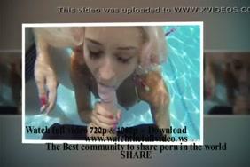 पोर्ण व्हीडीओ