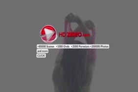 Dus saal ki ladki ki sexy video.com