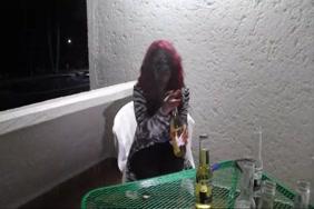 आर्चीला झवले
