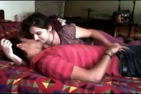 Indian long sex download